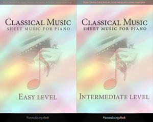 Classical Music book cover